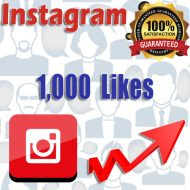 1000 buy instagram likes