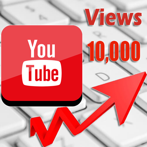 Image result for Buy Youtube Views