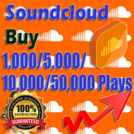sound coloud marketing,Buy soundcloud plays