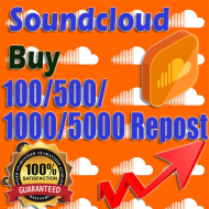 Buy Soundcloud Repost,soundcloud marketing