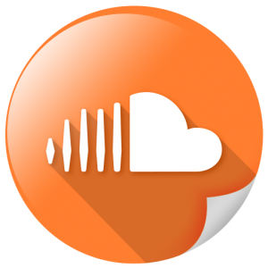 Buy Soundcloud follower | Soundcloud marketing