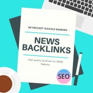 NEWS BACKLINKS